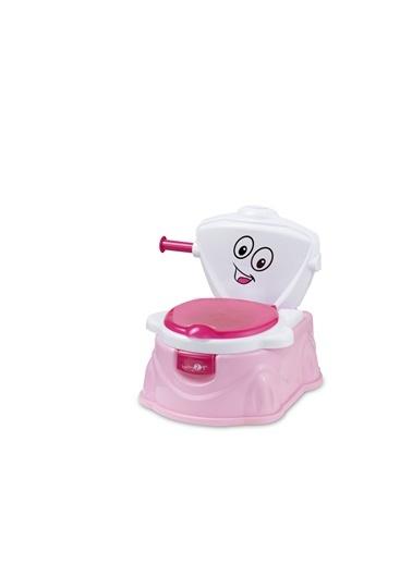 Baby2Go 5060 Alıştırma Tuvaleti-Baby2go